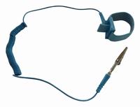 Antistatische polsband