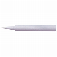 Soldeerstift 0,5mm rond