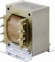 Transformator Multi 4 tot 24V / 4A (96VA)