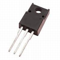 Transistor BUT11AF