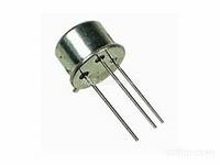 Transistor BC140-16