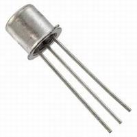 Transistor BC107B