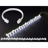 LED-strip groen flexibel