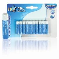 Batterij AAA