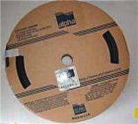 Krimpkous 2,4 mm van de rol