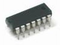 CD4081BP