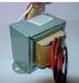 Transformator 2 x 7 V
