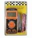 Digitale multimeter Jumbo DT9205A